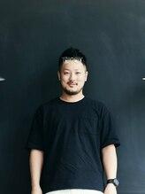 ギフト(GIFT)Yuichi
