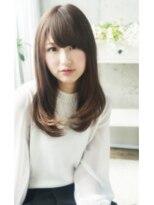 ☆ドーリーストレート☆【Palio by collet】03-5367-3624
