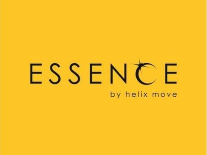 エッセンスバイヘリックスムーブ(ESSENCE by helix move) 画像