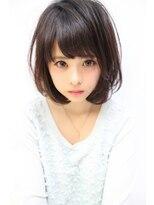 ユートラクト(U-tract)【U-tract】寝屋川style☆★簡単スタイリング『フワナチュ』