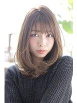 ジーナシンジュク(Zina SHINJYUKU)☆Zina☆愛されフェアリーワンカール