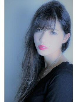 ヘアーアートスパミニマム(HAIR ART SPA MINIMUM)の写真/《平日予約クーポン多数有り◎》 カット+カラー+トリートメント(ホームケア付)¥17260→¥9500★