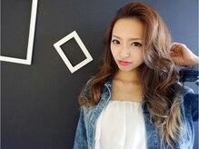 岡山で唯一の全席個室のプライベートサロン♪『Reverie hair』のこだわり☆