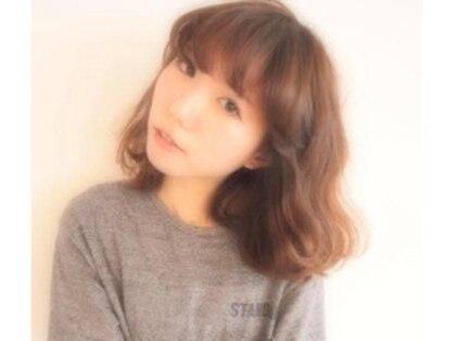 アン(Un)の写真