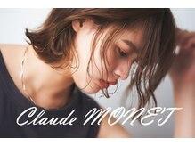クロード モネ 池袋店(Claude MONET)