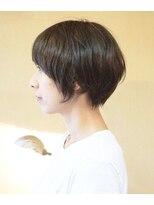 ヘアリメイク チョコミント(Hair Re Make ChocoMint)chocomint s