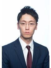 ラ ソレイル 浜松メイワン店爽快ビジネスショート