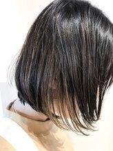ミルコ バイ クラク(MIRUCO by KURAKU)ナチュラルインナーハイライト