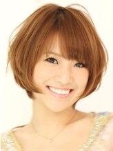 ヘアーアンドメイク ルナ(Hair&Make Runa)