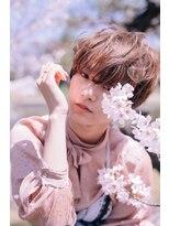 【Mauloa】桜ショート