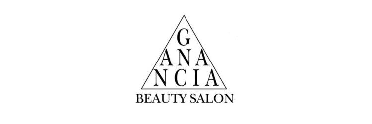 ガナンシア 川崎店(ganancia)のサロンヘッダー