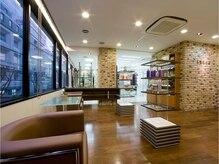 大人女性専用サロン【STYLE横浜】の魅力を、ご来店~施術の流れに沿ってご紹介します