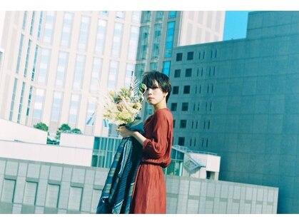 ジェナ(Jena)の写真