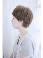 chouchoute/美髪フェアリージェンダーレス着物エレガンス/044