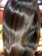 フルブライト(Full Bright)マツコ会議で話題★水素ミネコラトリートメントでサラツヤ髪矯正