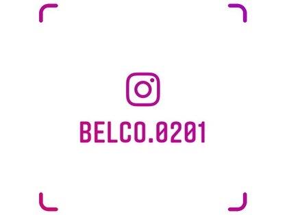 ベルコ(belco.)の写真