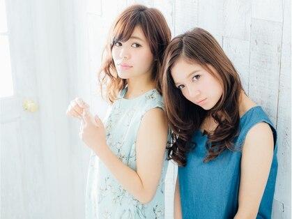セブン イケブクロ(SEVEN IKEBUKURO)の写真