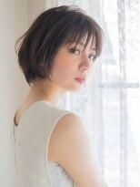 オジコ(ojiko)☆月曜営業☆【ojiko.】大人可愛いウェットショート