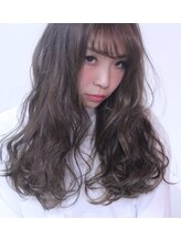 オルオル(OLU OLU)ゆるふわ☆ガーリー on pink & beige at 22th