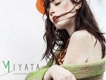 ミヤタ美容室(MIYATA)