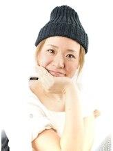 サロンエデン(salon eden)木村 美和