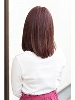リル ヘアーアンドスマイル(LiL HAIR&SMILE)2020 SS LiL hair by葭本28