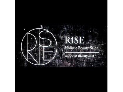 RISE【ライズ】