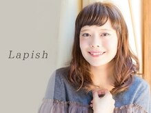 Lapish桜田店【ラピッシュ】