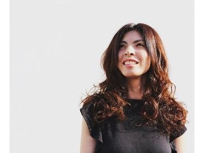 ブラウンヘアーデザイン(BROWN hair design)の写真