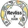 レブリス(Revliss)のお店ロゴ