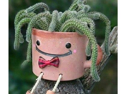 ヘア デザイン ルナ(Hair Design Luna)の写真