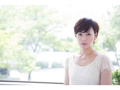 ベスト オブ ヘア ミヤ 新さっぽろ店(best of hair MIYA)の写真