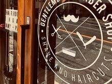 ヘアールームノア(Hair room Noa)