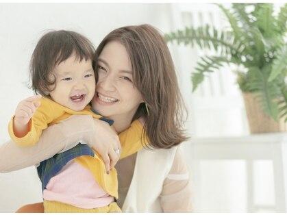 ヘアーアンドメイク エクリ 不動前店(Hair&Make equri)の写真