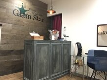 グラムスター(GlamStar)