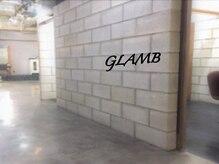 グラム 本店(GLAMB)