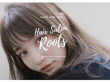 ルーツ 松戸店(Roots)