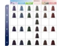 クレア ヘアーアザス 豊中店(CREA hair azass)の雰囲気(やわらかさ/透明感/ツヤ感を叶えてくれる♪イルミナカラー5000円)