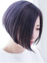 イロドリ ヘアーデザイン(IRODORI hair design)
