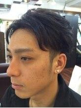 ル ソレイユ ヘアプロデュース(Lu Soleil hair produce)