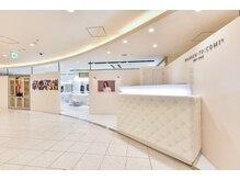 ウォーレン トリコミ ニューヨーク 神戸三宮店(WARREN TRICOMI NEW YORK)