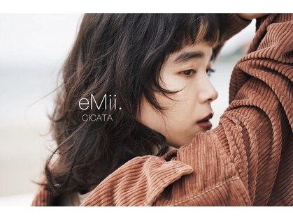エミイ 鎌倉(eMii.)の写真