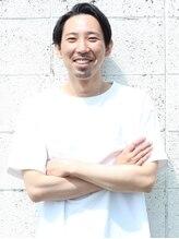 マーケット(MARKET)安本 高士朗