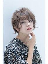 【est hair Luna】のデザインに対するこだわり☆