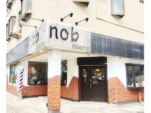 ノブコレクション 桑野店(nob collection)