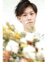ジェナフレーム(jena frame)モテるオトコは花束も似合う!!