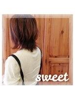 スウィート 梅島店(Sweet)【ウルフレイヤー】