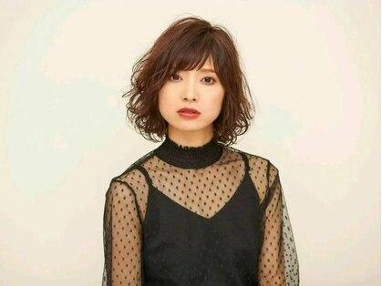 ユニカ ヘアー(UNICA hair)の写真