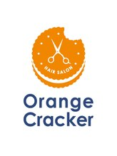「Orage Cracker」の由来。【東村山・久米川】