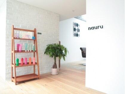 ナウル(nauru)の写真